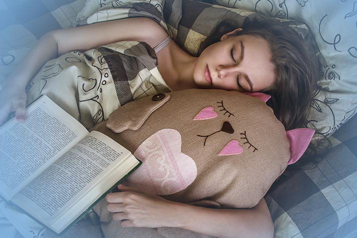 5 mythes ou vérités sur le sommeil