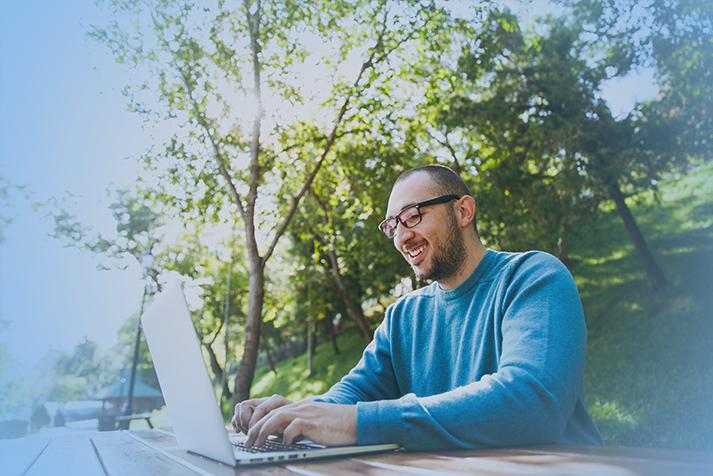 5 façons de motiver vos collaborateurs pendant la période estivale