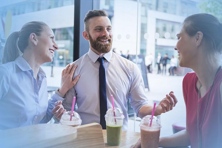 Nos 10 conseils pour favoriser le bien-être mental au travail