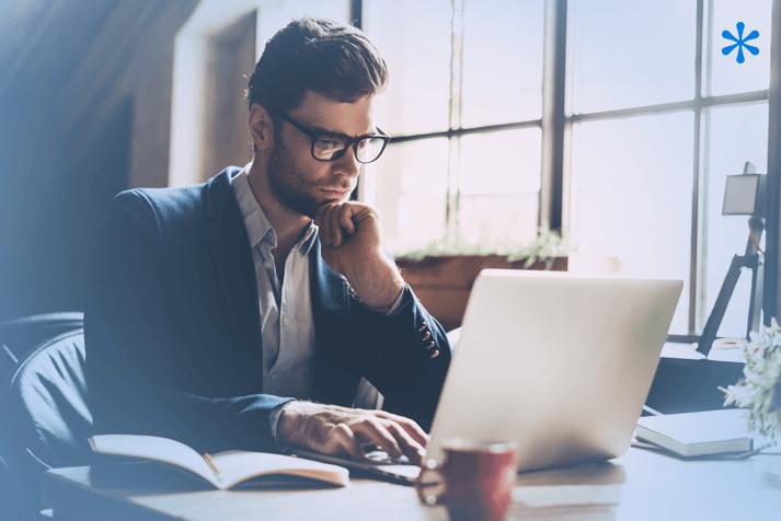 Concentration – Comment mieux se concentrer au travail ?