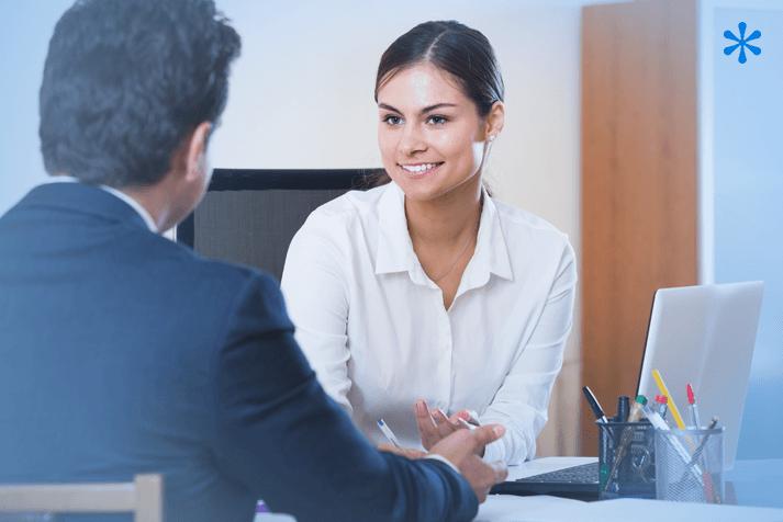 Comment aider ses employés à atteindre leur bien-être financier ?
