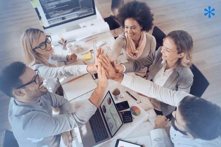 Créer une culture de la reconnaissance