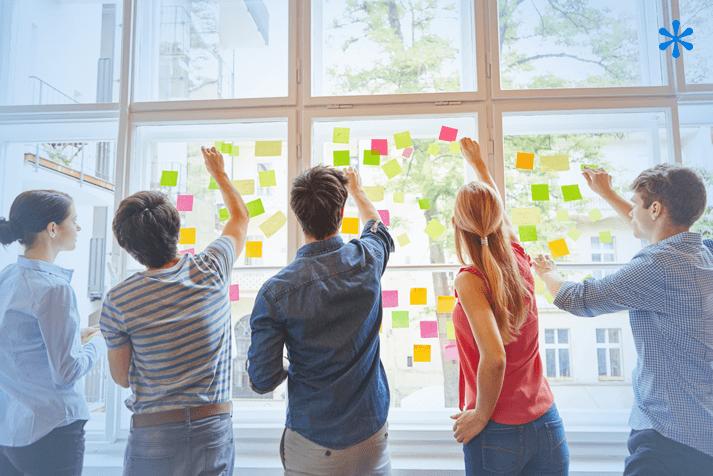 Formation de vos employés : 4 raisons d'en faire une top priorité en 2020