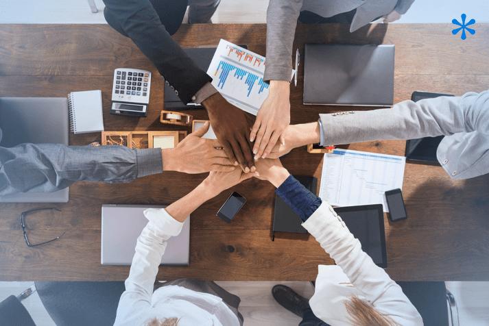 Les 5 indispensables pour votre programme de reconnaissance des employés