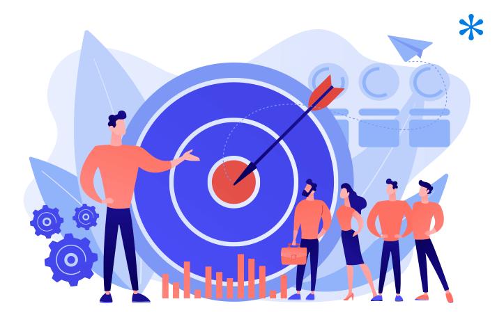 7 leviers pour booster l'engagement des salariés