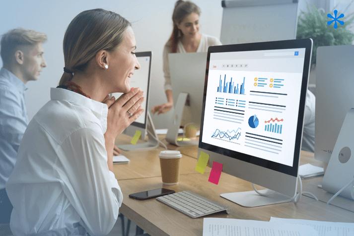 Total Rewards : la stratégie pour devenir un « top employer »