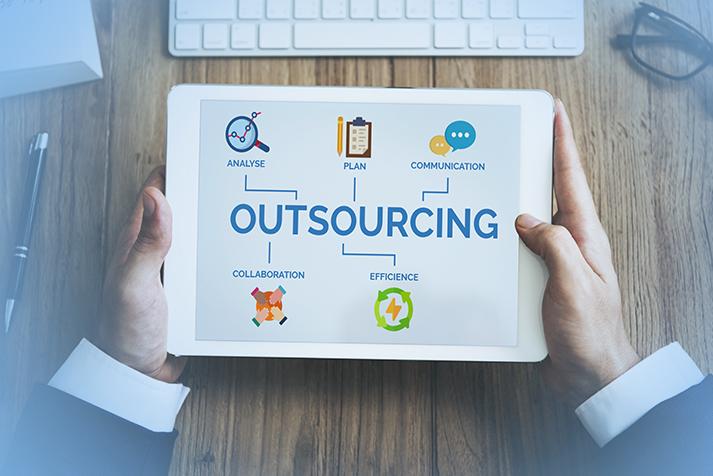 5 étapes pour réussir l'outsourcing des Benefits