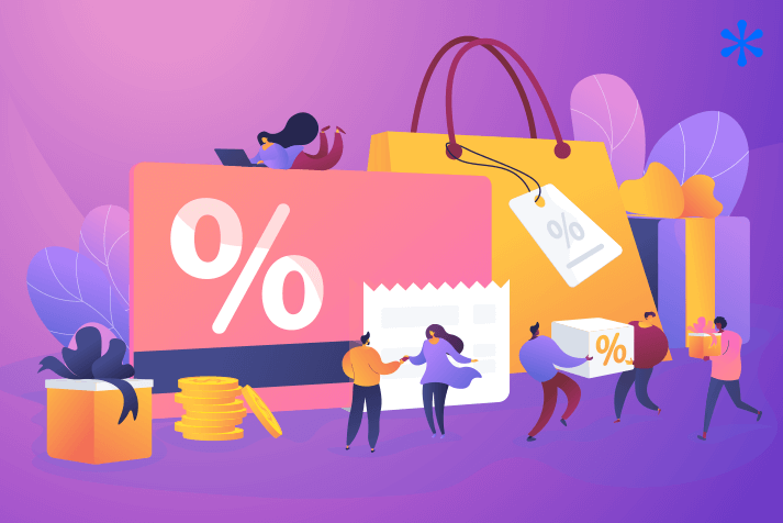 Comment une bonne gestion des récompenses peut transformer votre entreprise