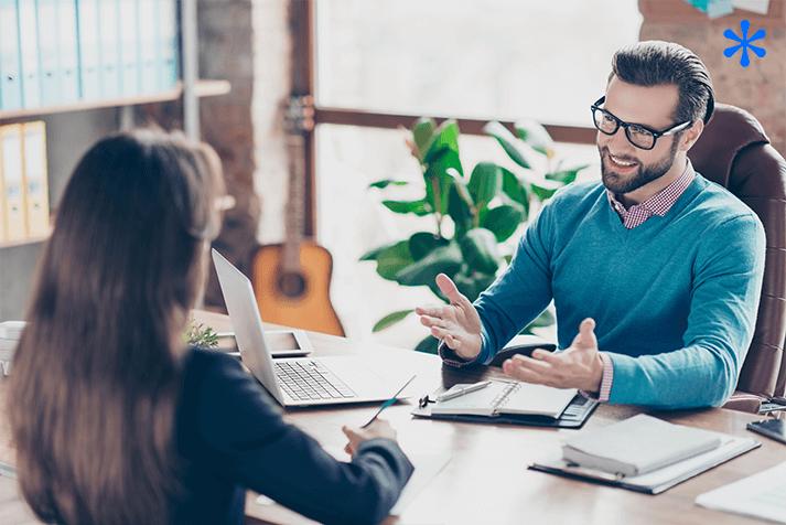 Réunions avec ton patron: 6 conseils pour les optimiser